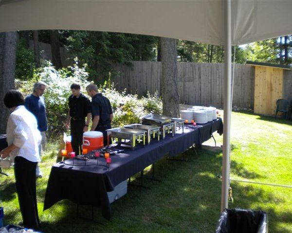 wedding-gallery-18