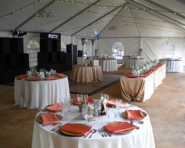 wedding-gallery-29