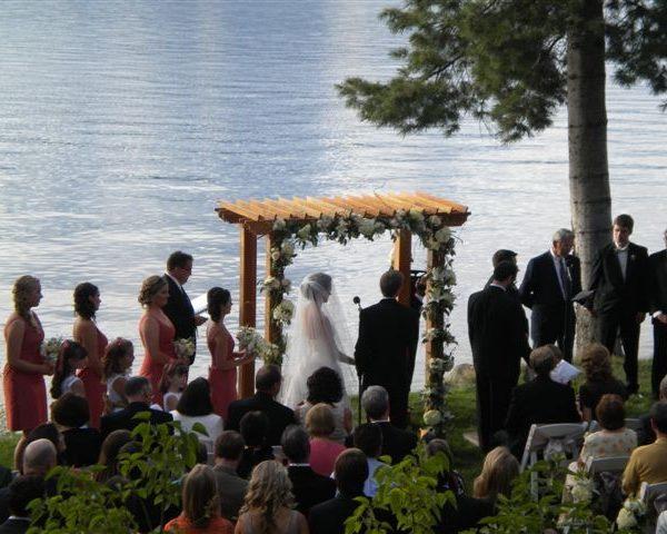 wedding-gallery-31