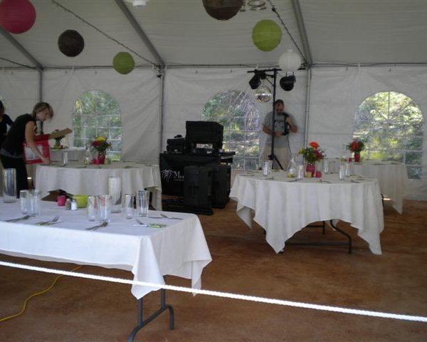 wedding-gallery-34