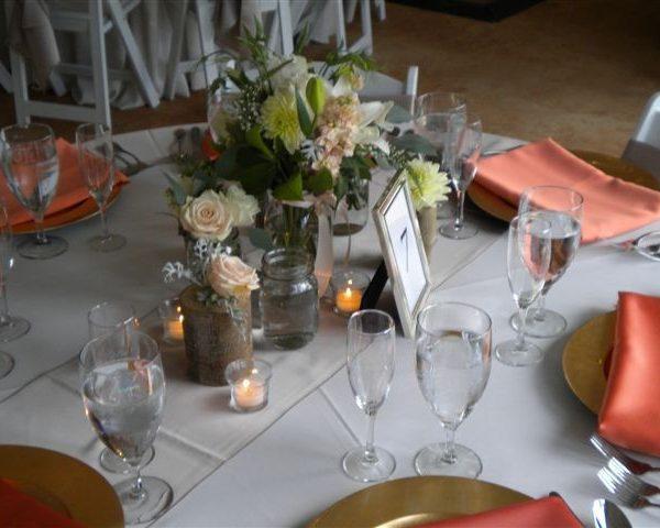 wedding-gallery-6