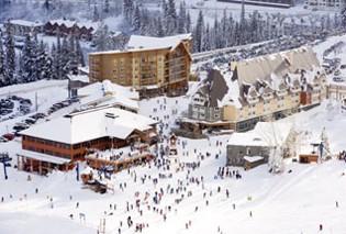 activities-mountain-resort